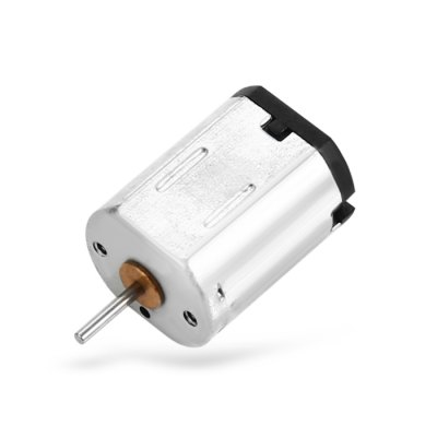 K10 21000RPM Electric Mini Motor