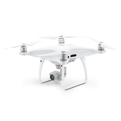 DJI Phantom 4 Pro RC Quadcopter - RTF