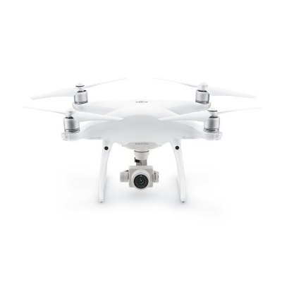 DJI Phantom 4 Pro RC Quadcopter - RTFRC Quadcopters<br>DJI Phantom 4 Pro RC Quadcopter - RTF<br><br>Battery: 5870mAh 15.2V 4S ( included )<br>Battery Weight: 468g<br>Brand: DJI<br>Built-in Gyro: 6 Axis Gyro<br>Camera Pixels: 20MP<br>Channel: 13-Channels<br>Charging Time.: About 3.5 hours<br>Compatible with Additional Gimbal: Yes<br>Detailed Control Distance: 7km<br>Features: 5.8G FPV<br>Flying Time: About 30mins<br>FPV Distance: 4.3 miles ( 7km ); CE: 1.2 miles ( 2km ); SRRC: 2.5 miles ( 4km )<br>Functions: Up/down, With light, Waypoints, Visual Tracking, Turn left/right, Tap to Fly, Camera, Face recognition, Forward/backward, FPV, Height Holding, Hot Point Following, Sideward flight, Sport Mode, Hover, Sense and Avoid, One Key Automatic Return<br>Kit Types: RTF<br>Level: Advanced Level<br>Mode: Mode 2 (Left Hand Throttle)<br>Model: Phantom 4 Pro<br>Model Power: Rechargeable Battery<br>Motor Type: Brushless Motor<br>Night Flight: Yes<br>Package Contents: 1 x Aircraft Body, 1 x Transmitter ( without Screen ), 8 x Propeller, 1 x Intelligent Flight Battery, 1 x Battery Charger, 1 x Power Cable, 1 x Set of English Manuals, 1 x Gimbal Clamp, 1 x USB OTG Ca<br>Package size (L x W x H): 40.00 x 26.00 x 43.00 cm / 15.75 x 10.24 x 16.93 inches<br>Package weight: 5.100 kg<br>Product size (L x W x H): 28.95 x 28.95 x 19.60 cm / 11.4 x 11.4 x 7.72 inches<br>Product weight: 1.388 kg<br>Radio Mode: Mode 2 (Left-hand Throttle)<br>Remote Control: 2.4GHz Wireless Remote Control<br>Transmitter Power: Built-in rechargeable battery<br>Type: Quadcopter<br>Video Resolution: 4096 x 2160; 3840 x 2160; 2720 x 1530; 1920 x 1080; 1280 x 720