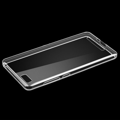 TPU Material Back Cover Case for XiaoMi MI4C