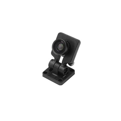 Universal Mini Camera Lens Adjustable HolderCamera<br>Universal Mini Camera Lens Adjustable Holder<br><br>FPV Equipments: FPV Accessories<br>Package Contents: 1 x Holder<br>Package size (L x W x H): 2.50 x 2.50 x 4.00 cm / 0.98 x 0.98 x 1.57 inches<br>Package weight: 0.040 kg<br>Product size (L x W x H): 1.55 x 1.55 x 2.65 cm / 0.61 x 0.61 x 1.04 inches<br>Product weight: 0.002 kg