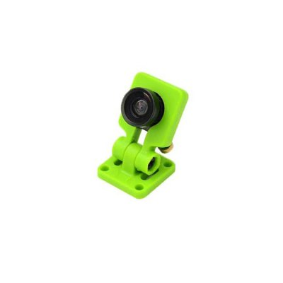 Universal Mini Camera Lens Adjustable HolderFPV System<br>Universal Mini Camera Lens Adjustable Holder<br><br>FPV Equipments: FPV Accessories<br>Package Contents: 1 x Holder<br>Package size (L x W x H): 2.50 x 2.50 x 4.00 cm / 0.98 x 0.98 x 1.57 inches<br>Package weight: 0.040 kg<br>Product size (L x W x H): 1.55 x 1.55 x 2.65 cm / 0.61 x 0.61 x 1.04 inches<br>Product weight: 0.002 kg