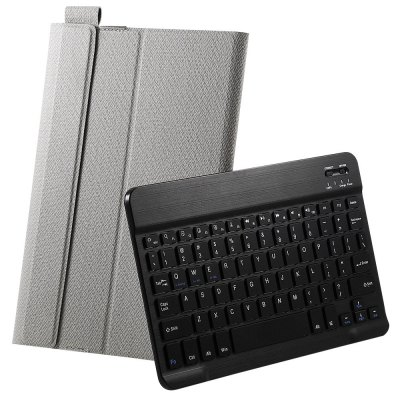 Bluetooth Keyboard Protective Case