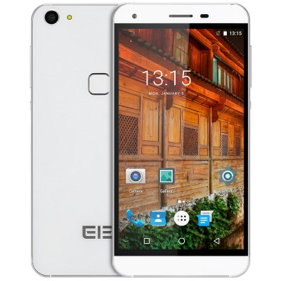Elephone S1 Android 5.1 5.0 pollici 3G Telefono Intelligente