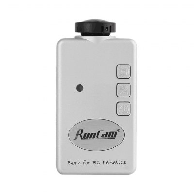 RunCam HD 1080P FPV Action Camera