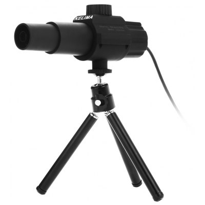 KELIMA 2MP Digital Telescope 70x Spotting Scope
