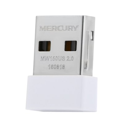 MERCURY MW150US Wireless USB Adapter