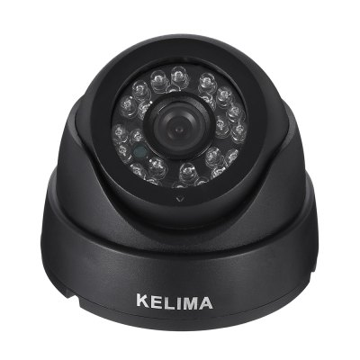 KELIMA Monitor Camera for BusCar Monitor<br>KELIMA Monitor Camera for Bus<br><br>Brand: KELIMA<br>Camera Pixels: 720 x 576 / 720 x 487<br>Lens angle: 90 - 120 degree<br>Night vision : Yes<br>Package Contents: 1 x KELIMA Monitor Camera for Bus, 1 x Accessory Power Cable, 1 x Base<br>Package size (L x W x H): 10.00 x 9.00 x 8.00 cm / 3.94 x 3.54 x 3.15 inches<br>Package weight: 0.168 kg<br>Power Cable Length: 37.5cm main power cable, 97cm accessory power cable<br>Product size (L x W x H): 8.00 x 7.00 x 6.00 cm / 3.15 x 2.76 x 2.36 inches<br>Product weight: 0.143 kg<br>Type: Camera Monitor<br>Video format: PAL, NTSC<br>Waterproof level: IP66<br>White Balance: Auto