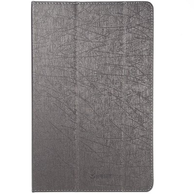 Full Body PU Protective Case for Teclast Tbook 16 Pro