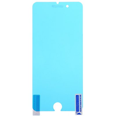Tempered Glass Nano Protective Film for iPhone 7 Plus