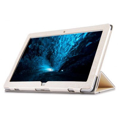 PU Protective Case for Teclast Tbook 16 Pro