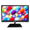 Djie E201 19 inch LED Monitor