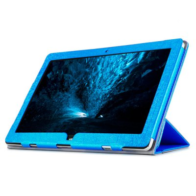 OCUBE PU Protective Case for Teclast Tbook 12 Pro