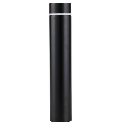 Creative 280ml Stainless Steel Vacuum Cup Insulated Water Bottle