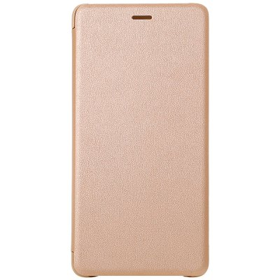 Custodia originale Xiaomi Full Body protettivo per redmi 4 Standard Edition
