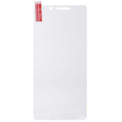 Tempered Glass Protective Film for Xiaomi Redmi 4A