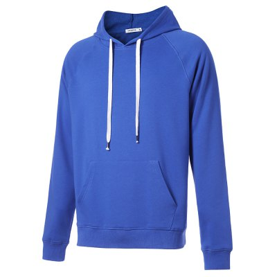 ZANSTYLE Hoodie for Men