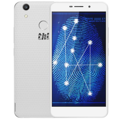 THL T9 Plus Android 6.0 5.5 inch 4G Phablet