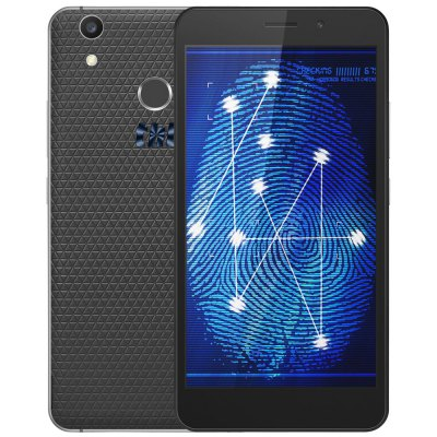 THL T9 Plus Android 6.0 5.5 pollici 4G Phablet