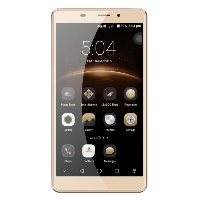 LEAGOO M8 3G PhabletCell phones<br>LEAGOO M8 3G Phablet<br><br>2G: GSM 850/900/1800/1900MHz<br>3G: WCDMA 900/2100MHz<br>Additional Features: 3G, Alarm, Bluetooth, Browser, Fingerprint recognition, Fingerprint Unlocking, GPS, Wi-Fi, Gravity Sensing, Light Sensing, MP3, MP4, People, Proximity Sensing<br>Back-camera: 8.0MP?SW 13.0MP?<br>Battery Capacity (mAh): 1 x 3500mAh<br>Bluetooth Version: V4.0<br>Brand: LEAGOO<br>Camera type: Dual cameras (one front one back)<br>Cell Phone: 1<br>Cores: 1.3GHz, Quad Core<br>CPU: MTK6580<br>Earphones: 1<br>English Manual : 1<br>External Memory: TF card up to 128GB (not included)<br>Front camera: 5.0MP ( SW 8.0MP )<br>Games: Android APK<br>Google Play Store: Yes<br>GPU: Mali-400 MP<br>I/O Interface: TF/Micro SD Card Slot, 2 x Micro SIM Card Slot, 3.5mm Audio Out Port<br>Language: Multi language<br>Music format: OGG, WAV, MP3, MP2, AAC<br>Network type: GSM+WCDMA<br>OS: Android 6.0<br>Package size: 18.10 x 10.50 x 8.10 cm / 7.13 x 4.13 x 3.19 inches<br>Package weight: 0.5110 kg<br>Picture format: BMP, PNG, GIF, JPEG<br>Power Adapter: 1<br>Product size: 15.45 x 7.98 x 0.88 cm / 6.08 x 3.14 x 0.35 inches<br>Product weight: 0.1690 kg<br>RAM: 2GB RAM<br>ROM: 16GB<br>Screen resolution: 1280 x 720 (HD 720)<br>Screen size: 5.7 inch<br>Screen type: Corning Gorilla Glass, 2.5D Arc Screen, IPS<br>Sensor: Ambient Light Sensor,Gravity Sensor,Proximity Sensor<br>Service Provider: Unlocked<br>SIM Card Slot: Dual Standby, Dual SIM<br>SIM Card Type: Micro SIM Card<br>Type: 3G Phablet<br>USB Cable: 1<br>Video format: RM, FLV, MP4, AVI, ASF, 3GP<br>WIFI: 802.11b/g/n wireless internet<br>Wireless Connectivity: GPS, Bluetooth, 3G, WiFi, GSM