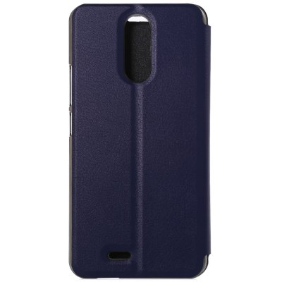 OCUBE Full Body Phone Flip Case for Ulefone MetalCases &amp; Leather<br>OCUBE Full Body Phone Flip Case for Ulefone Metal<br><br>Brand: OCUBE<br>Color: Black,Blue,White<br>Compatible Model: Ulefone Metal<br>Features: Anti-knock, Cases with Stand, Full Body Cases<br>Material: PC, PU Leather<br>Package Contents: 1 x Phone Case<br>Package size (L x W x H): 22.00 x 12.50 x 2.20 cm / 8.66 x 4.92 x 0.87 inches<br>Package weight: 0.081 kg<br>Product Size(L x W x H): 14.60 x 7.40 x 1.20 cm / 5.75 x 2.91 x 0.47 inches<br>Product weight: 0.047 kg<br>Style: Solid Color, Modern