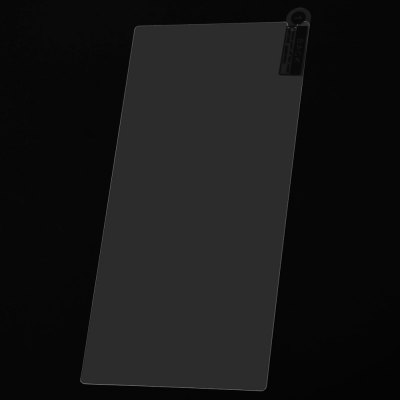 Tempered Glass Protective Film for Xiaomi Mi MIX