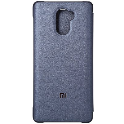 Xiaomi Full Body Cover CaseCases &amp; Leather<br>Xiaomi Full Body Cover Case<br><br>Brand: Xiaomi<br>Color: Black,Champagne,Gray<br>Compatible Model: Redmi 4 Standard Edition<br>Features: Anti-knock, Auto Sleep/Wake Up, Full Body Cases<br>Mainly Compatible with: Xiaomi<br>Material: PC, PU Leather<br>Package Contents: 1 x Phone Case<br>Package size (L x W x H): 15.70 x 8.40 x 2.30 cm / 6.18 x 3.31 x 0.91 inches<br>Package weight: 0.076 kg<br>Product Size(L x W x H): 14.40 x 7.10 x 1.00 cm / 5.67 x 2.8 x 0.39 inches<br>Product weight: 0.029 kg<br>Style: Solid Color, Modern