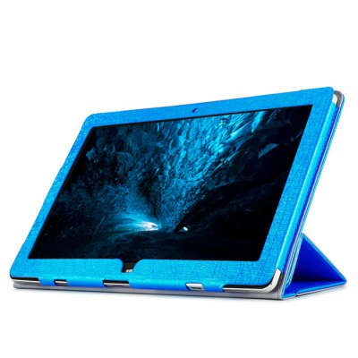 Full Body PU Protective Case for Teclast Tbook 12 Pro