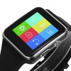 Mifree MIP4 1.54 inch Smartwatch Phone deal