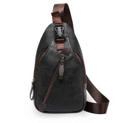kaka-55003-leisure-sling-bag