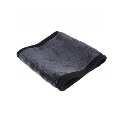 Multifunctional Warm Fleeces Pullover Scarf Cap Face Mask