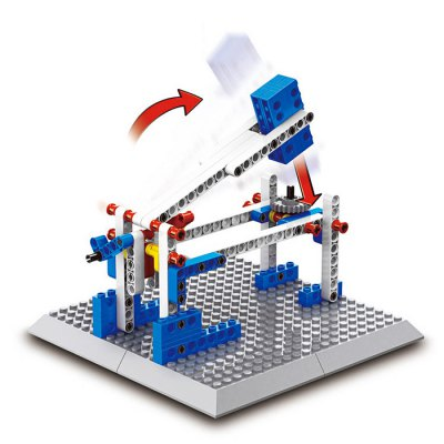mechanical-theme-educational-3d-puzzle-electric-toy