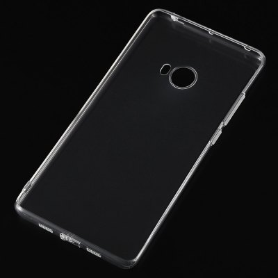 ASLING TPU Soft Phone Case Protector for Xiaomi Note 2Screen Protectors<br>ASLING TPU Soft Phone Case Protector for Xiaomi Note 2<br><br>Brand: ASLING<br>Compatible Model: Note 2<br>Features: Anti-knock, Back Cover<br>Mainly Compatible with: Xiaomi<br>Material: TPU<br>Package Contents: 1 x Phone Case<br>Package size (L x W x H): 21.50 x 13.00 x 2.00 cm / 8.46 x 5.12 x 0.79 inches<br>Package weight: 0.040 kg<br>Product Size(L x W x H): 15.80 x 7.90 x 0.80 cm / 6.22 x 3.11 x 0.31 inches<br>Product weight: 0.015 kg<br>Style: Transparent