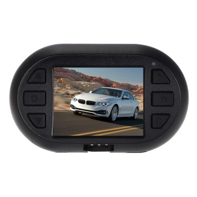 Mini 0903 Plus 1296P 1.5 inch Car DVRCar DVR<br>Mini 0903 Plus 1296P 1.5 inch Car DVR<br><br>Model: Mini 0903 Plus<br>Type: Car DVR with GPS<br>Image Sensor: CMOS<br>Max External Card Supported: TF 64G (not included)<br>Class Rating Requirements: Class 6 or Above<br>Screen size: 1.5inch<br>Screen type: TFT<br>Battery Type: Safe Capacitor<br>Battery Capacity (mAh?: No<br>Charge way: Car charger<br>Working Time: No<br>Working Voltage: 5V<br>Wide Angle: 135 degree wide angle lens<br>Lens Size: 1.8cm<br>Video format: MOV<br>Video Resolution: 1080P (1920 x 1080),1296P (2304 x 1296)<br>Video Frame Rate: 1296P ( 30fps ), 1080P ( 45fps ), 720p ( 60fps )<br>Video Output : AV-Out,HDMI<br>Image Format : JPG<br>Image resolution: 13M (4800?2700),4M (2688?1512),9M (4000?2250)<br>Audio System: Built-in microphone/speacker (AAC)<br>White Balance Mode: Auto<br>Waterproof: No<br>Waterproof Rating : No<br>Loop-cycle Recording : Yes<br>Loop-cycle Recording Time: 1min,3min,5min,OFF<br>Motion Detection: Yes<br>Motion Detection Distance: 2 - 3m<br>Night vision : No<br>Night Vision Distance: No<br>GPS: Yes<br>G-sensor: Yes<br>HDMI Output: Yes<br>Anti-shake: Yes<br>Language: English<br>Parking Monitoring: No<br>Operating Temp.: - 20 - 65 Deg.C<br>Power Cable Length: 3.37m car charger cable, 72cm USB cable<br>Product weight: 0.057 kg<br>Package weight: 0.351 kg<br>Product size (L x W x H): 7.00 x 4.00 x 4.00 cm / 2.76 x 1.57 x 1.57 inches<br>Package size (L x W x H): 13.60 x 8.00 x 8.70 cm / 5.35 x 3.15 x 3.43 inches<br>Package Contents: 1 x Mini 0903 Plus Car DVR, 1 x Car Charger, 1 x USB Cable, 1 x GPS Antenna Stand, 1 x Installation Gadget, 2 x Rubber Glue, 6 x Installation Chip, 1 x English User Manual