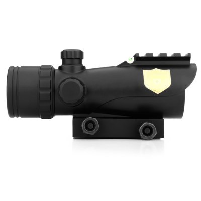 jinjuli-lkhd30-sr-multifunctional-red-dot-sight-scope