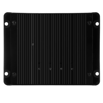 ueiua-cpy-2410-intelligent-solar-charge-controller