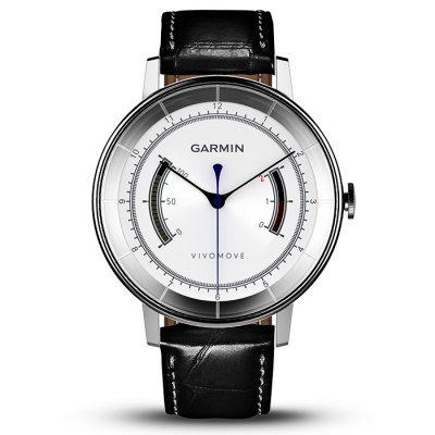 GARMIN vivomove Fashion Smart Wristwatch
