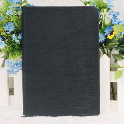 Note Book Notebook with PU Leather