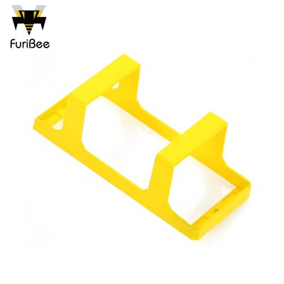 Original FuriBee Battery Holder