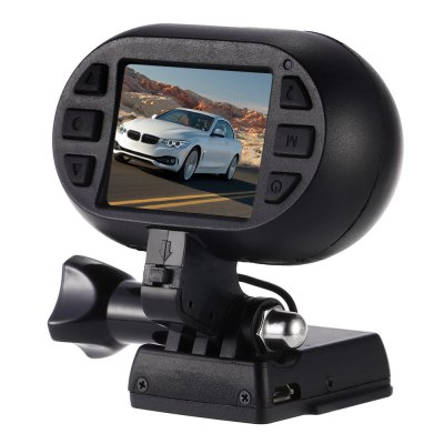 Mini 0903 Plus Dashcam
