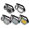 best UV-resistant Protective Glasses Windproof Motorcycle Goggle