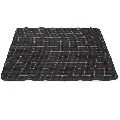 AOTU AT6228 Cashmere Foldable Tent Mat - 180 x 150cm