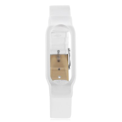 Ultrathin Watch Strap for Xiaomi Miband 2
