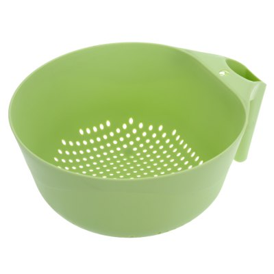 SUMSHUN Vegetable Wash Drainer Strainer