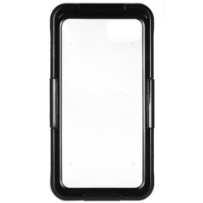 IPX68 Waterproof Protective Phone Case for iPhone 7iPhone Cases/Covers<br>IPX68 Waterproof Protective Phone Case for iPhone 7<br><br>Compatible for Apple: iPhone 7<br>Features: Anti-knock,FullBody Cases,Waterproof Case,With Lanyard<br>Material: PC,TPE<br>Style: Modern<br>Color: Black,White<br>Product weight: 0.073 kg<br>Package weight: 0.135 kg<br>Product size (L x W x H): 15.70 x 8.20 x 1.40 cm / 6.18 x 3.23 x 0.55 inches<br>Package size (L x W x H): 21.50 x 12.50 x 4.00 cm / 8.46 x 4.92 x 1.57 inches<br>Package Contents: 1 x Phone Case, 1 x Lanyard