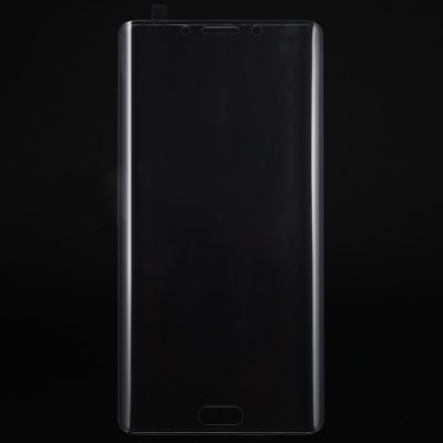 ASLING Tempered Glass Screen Protective Film for Xiaomi Note 2