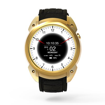 lyndo-launch-i2-smartwatch-phone