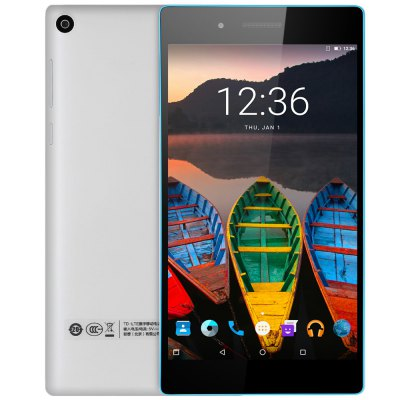 Lenovo TAB3 - 730M Android 6.0 4G Фаблет