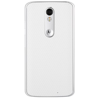 Motorola MOTO X ( 1581 ) 4G SmartphoneCell phones<br>Motorola MOTO X ( 1581 ) 4G Smartphone<br><br>2G: GSM 800/900/1800/1900MHz<br>3G: WCDMA B1/B2/B5/B8<br>4G: FDD-LTE B1/3/7/17/20<br>Additional Features: 3G, 4G, Bluetooth, Alarm, Browser, Calculator, People, MP4, Wi-Fi, MP3, GPS, Calendar<br>Auto Focus: Yes<br>Back-camera: 21.0MP with flash light and AF<br>Battery Capacity (mAh): 3760mAh Built-in<br>Bluetooth Version: V4.1<br>Brand: Motorola<br>Camera type: Dual cameras (one front one back)<br>CDMA: CDMA EVDO 800<br>Cell Phone: 1<br>Charger: 1<br>Cores: 2.0GHz, Octa Core<br>CPU: Qualcomm Snapdragon 810<br>E-book format: TXT<br>Earphones: 1<br>English Manual : 1<br>External Memory: TF card up to 2TB (not included)<br>Flashlight: Yes<br>Front camera: 5.0MP<br>Games: Android APK<br>I/O Interface: 2 x Micro SIM Card Slot<br>Language: Multi language<br>Music format: AAC, MP3, OGG, WAV<br>Network type: GSM+CDMA+WCDMA+TD-SCDMA+FDD-LTE+TD-LTE<br>OS: Android 5.1<br>Package size: 19.30 x 19.30 x 6.90 cm / 7.6 x 7.6 x 2.72 inches<br>Package weight: 0.6580 kg<br>Picture format: PNG, JPEG, GIF, BMP<br>Pixels Per Inch (PPI): 540PPI<br>Product size: 14.79 x 7.85 x 0.95 cm / 5.82 x 3.09 x 0.37 inches<br>Product weight: 0.1740 kg<br>RAM: 3GB RAM<br>ROM: 64GB<br>Screen resolution: 2560x1440<br>Screen size: 5.4 inch<br>Screen type: Capacitive<br>Sensor: Gravity Sensor<br>Service Provider: Unlocked<br>SIM Card Slot: Dual SIM, Dual Standby<br>SIM Card Type: Dual Micro SIM Card<br>SIM Needle: 1<br>TD-SCDMA: TD-SCDMA B34/B39<br>TDD/TD-LTE: TD-LTE B38/B39/B40/41<br>Touch Focus: Yes<br>Type: 4G Smartphone<br>Video format: WMV, MP4, FLV, AVI, 3GP<br>Video recording: Yes<br>WIFI: 802.11a/b/g/n/ac wireless internet<br>Wireless Connectivity: Bluetooth, GPS, GSM, WiFi, 4G, 3G