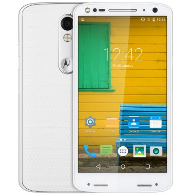 Motorola MOTO X Force 3/64GB